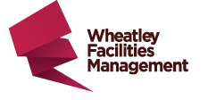 Wheatley Facilties Management
